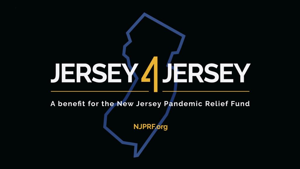 Jersey4Jersey