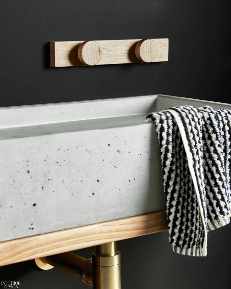 Interior Design On Twitter Wood Melbourne Fabricates Contemporary Handmade Bathroom Fittings From A Reclaimed Local Fine Grained Eucalyptus Https T Co Bjkaxixjnh Sandow Sandowceo Https T Co Tlj9bcwo7x