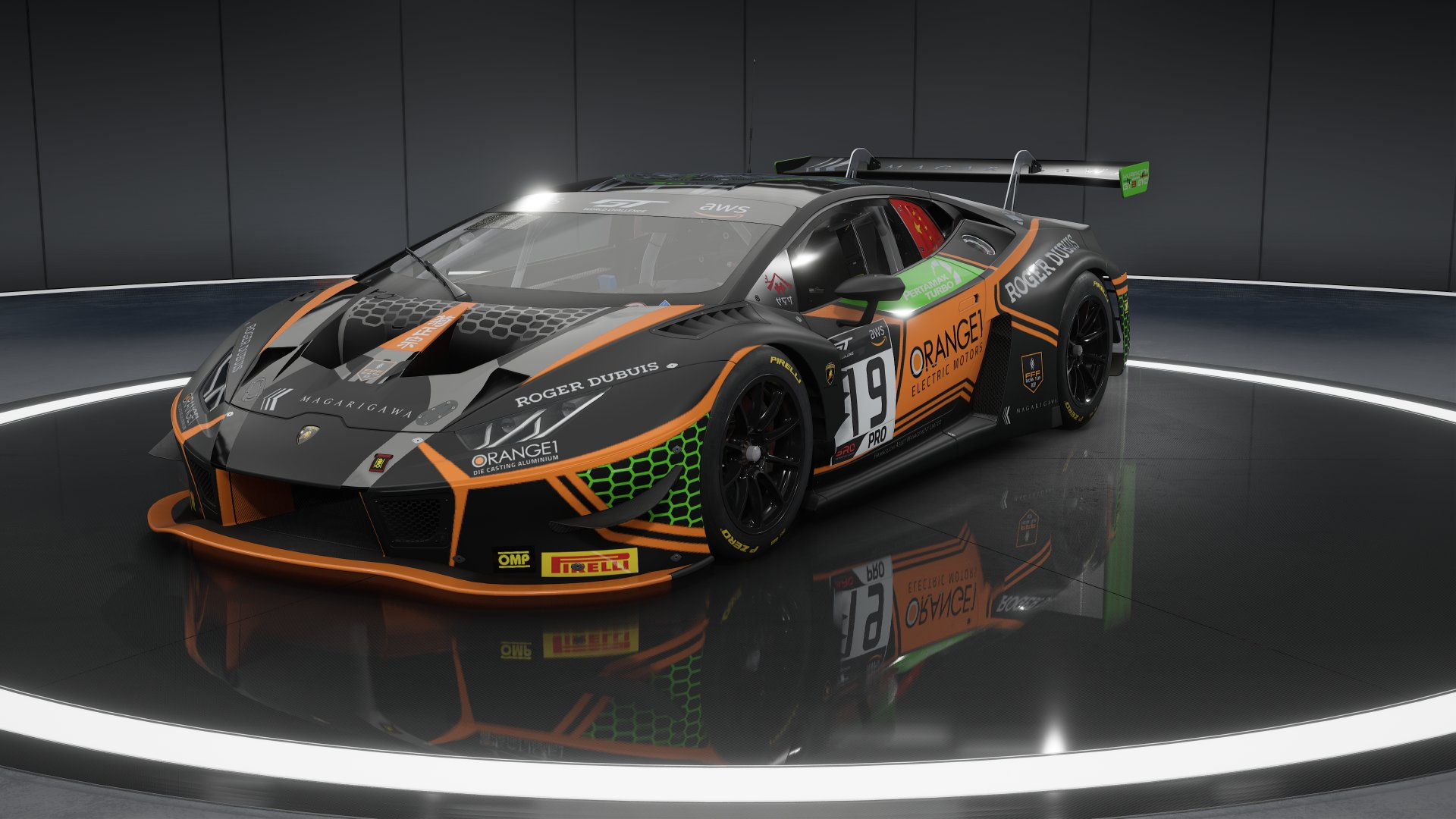 Lambo Newport Beach Twitterissa Lamborghini Has Assigned 3 Of Their Factory Drivers To Compete In The Sro E Sport Gt Series Featuring A Huracan Gt3 Evo Racing Will Begin With A Virtual Race