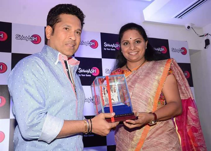 Wish you happy birthday  Cricket legend..  master blaster sachin tendulkar garu