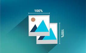 Better Image Optimization by Restricting the Color Index -