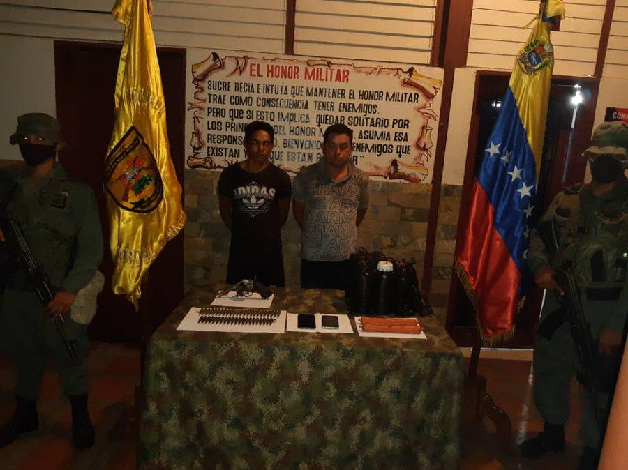 Tag rastrojos en El Foro Militar de Venezuela  EWVShd5WAAI9YIL?format=jpg&name=900x900