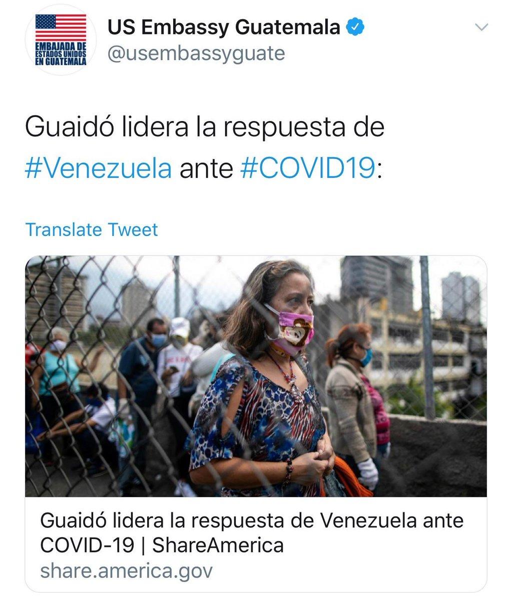 Tag covid_19 en El Foro Militar de Venezuela  EWVtRu4XYAU3-IE?format=jpg&name=medium