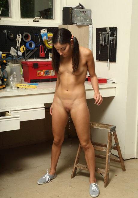 Emily Willis 10