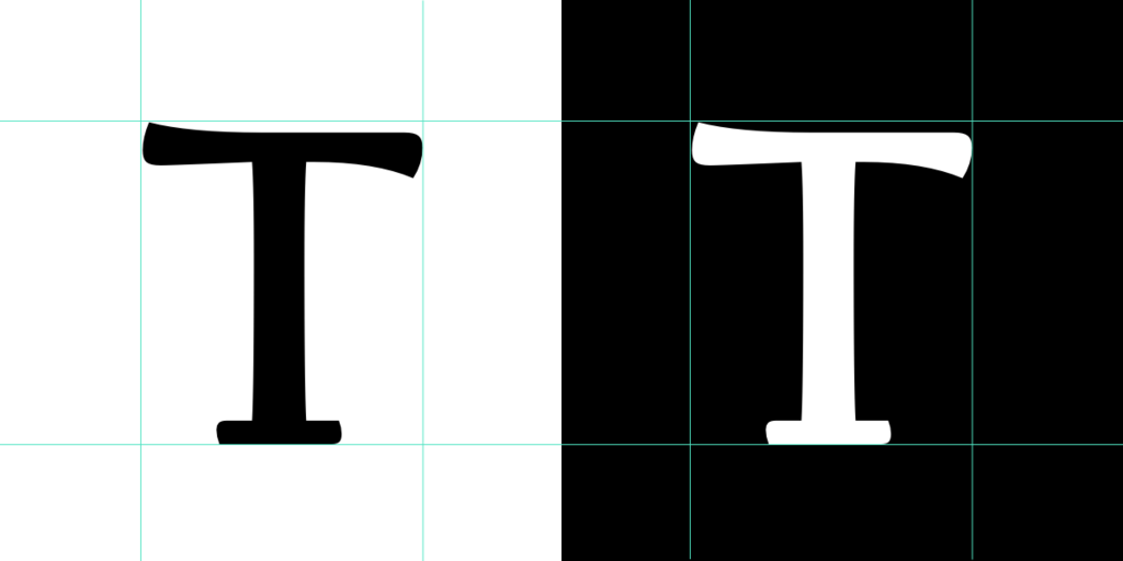 goodwebdesign : Dark mode and variable fonts | CSS-Tricks   (via Twitter )