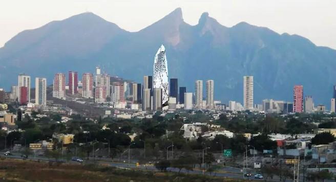 Fase 4 en Nuevo León, ¿cuáles son sus características?