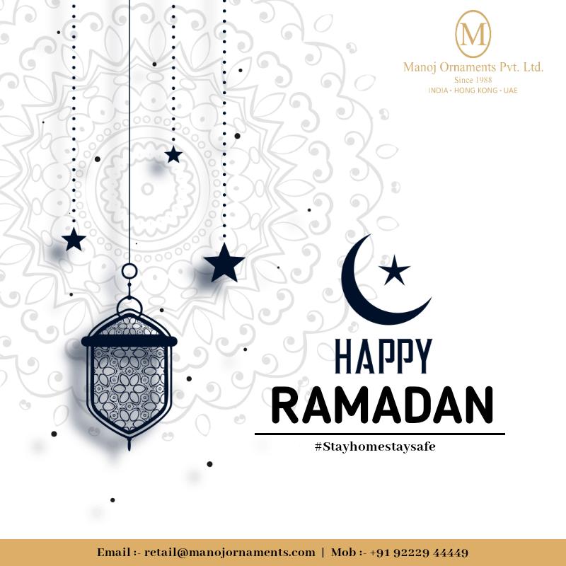 #Ramzan #Ramadan #RamadanMubarak #ManojOrnamentsPvtLtd #indianjewellery #indianjewelleryusa #indianbridaljewellery #modernjewellerydesign #contemproryjewellery #handmadejewelrydesigner #designerjewellerytrends  #jewelleryforsale #jewelleryaddict #indianfestival