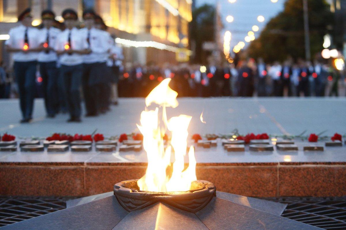 словам врачей, картинки вечный огонь и много свечей челябинске завершилось