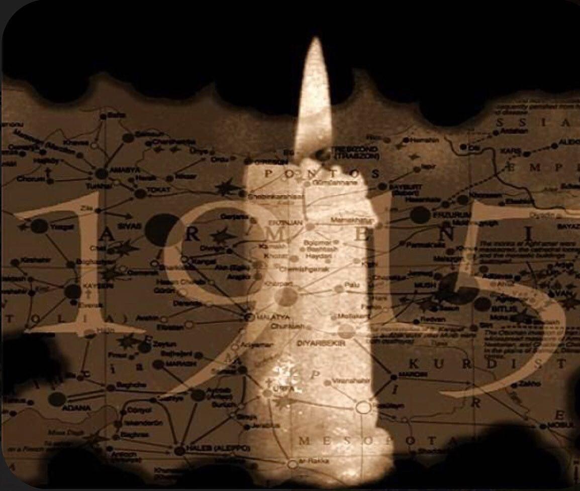 @ZMnatsakanyan @BadrigzArt @armgov @ArmGenocide100 https://t.co/uMRHSRtmRU