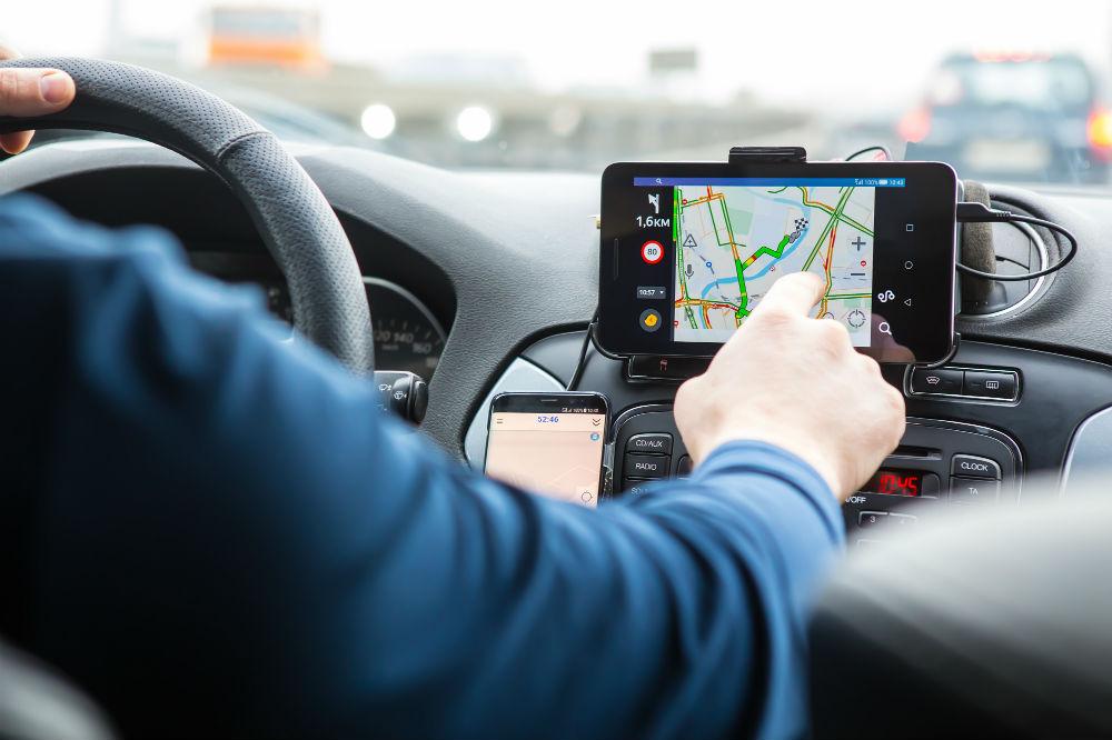 Die besten Navigationsgeräte im Test & Vergleich: https://t.co/OoC1AUWnyY https://t.co/9UE8PigMaw