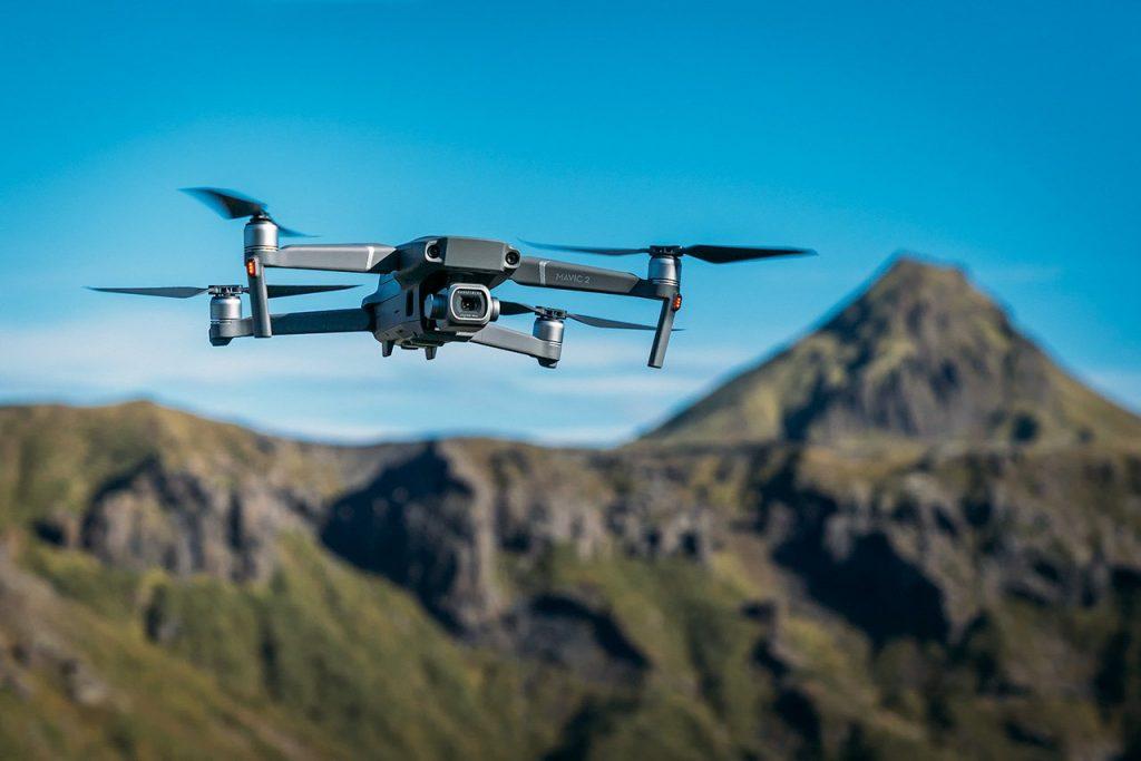 Die besten Drohnen (Quadrocopter) im Test & Vergleich: https://t.co/2JEVHl15YC https://t.co/cnbdeYJBkQ