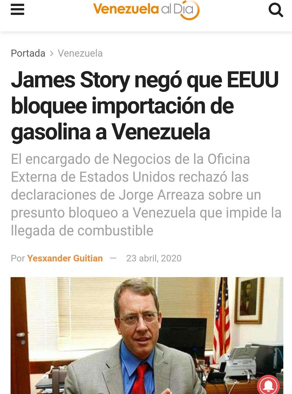 Tag covid_19 en El Foro Militar de Venezuela  EWYDO0IWkAAyt7g?format=jpg&name=large