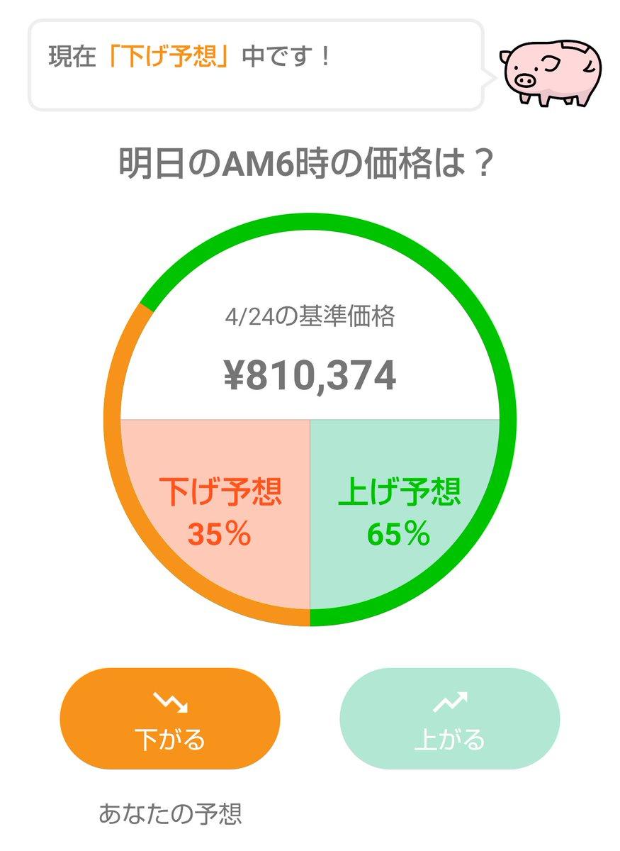 株価 掲示板 エイミング 【キャラスト】【悲報】エイミングの決算発表すげーーー!!大丈夫なのか???