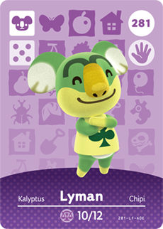 Anyone looking have a spot in there town for a new villager and want to add him to your town. Have him in boxes! #AnimalCrossingNewHorizons #dodocodes https://t.co/DC3BfVqQnd