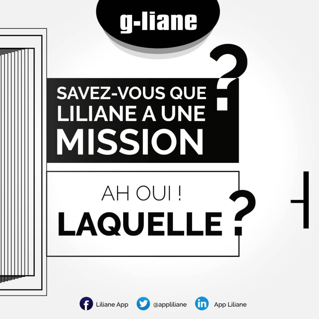 J'ai le plaisir de vous annoncer que c'est M. Jean-Yves de #Twitter qui a remporté #Gliane de la semaine dernière. Il repart avec un cadeau #génial A qui le tour? https://t.co/wJ2QNVssbw