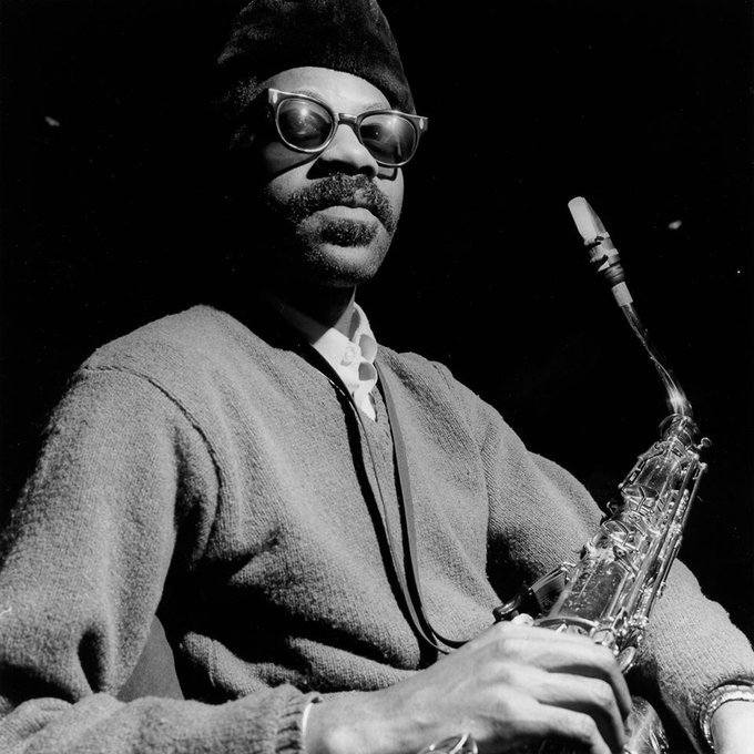 HAPPY BIRTHDAY TO JOE HENDERSON!!!!
