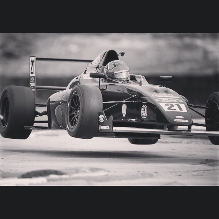 @By_NathanBrown @IndyCar @LandoNorris This is the main reason why