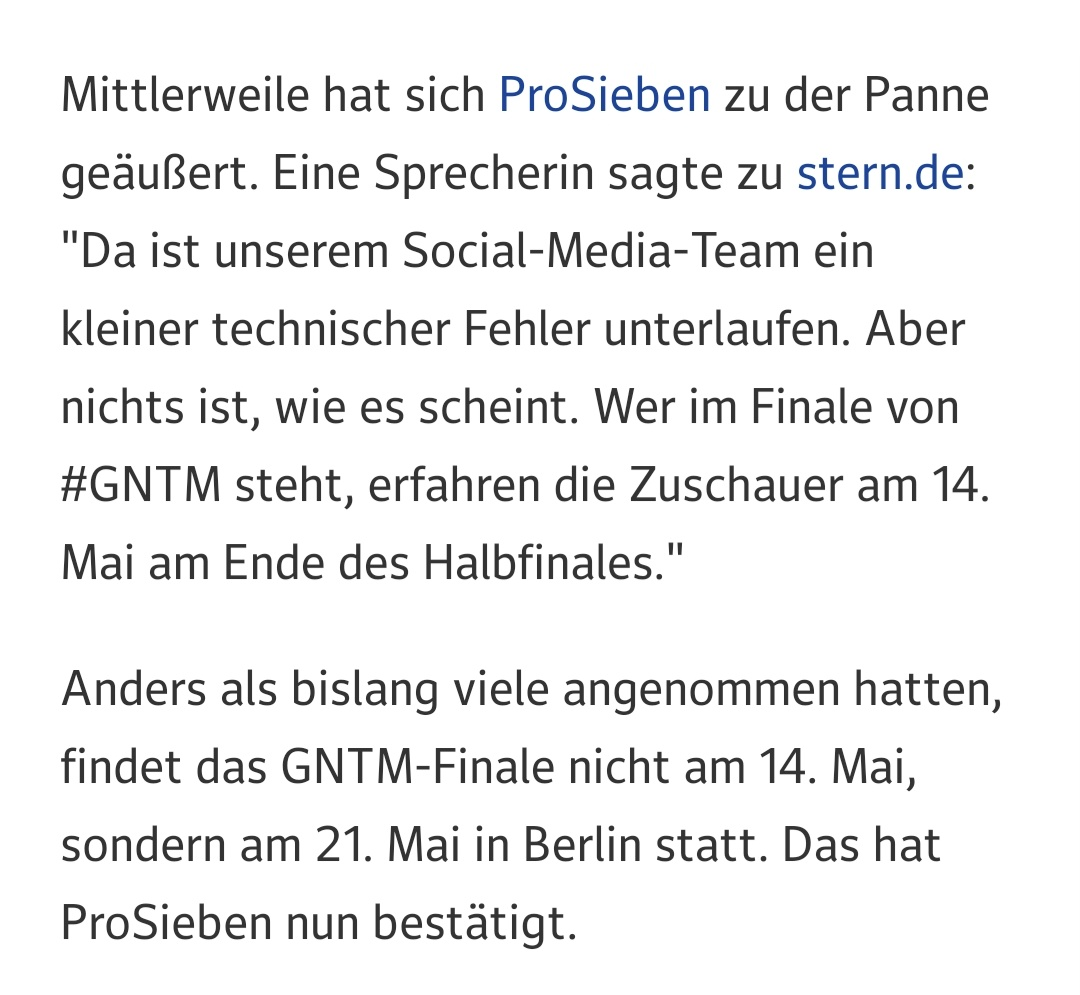 #gntm