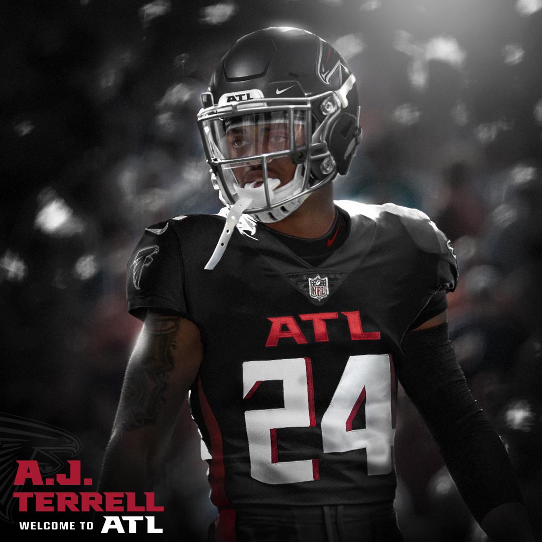 Atlanta Falcons On Twitter 2 4