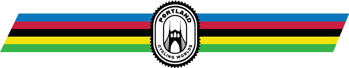 test Twitter Media - Check it out. Some of our neighbours to the South want to bring the UCI World Championships to Portland, Oregon. We think it's a great idea! https://t.co/RI4l6OsUm4 #cycling #uci https://t.co/XJwry8YfmD