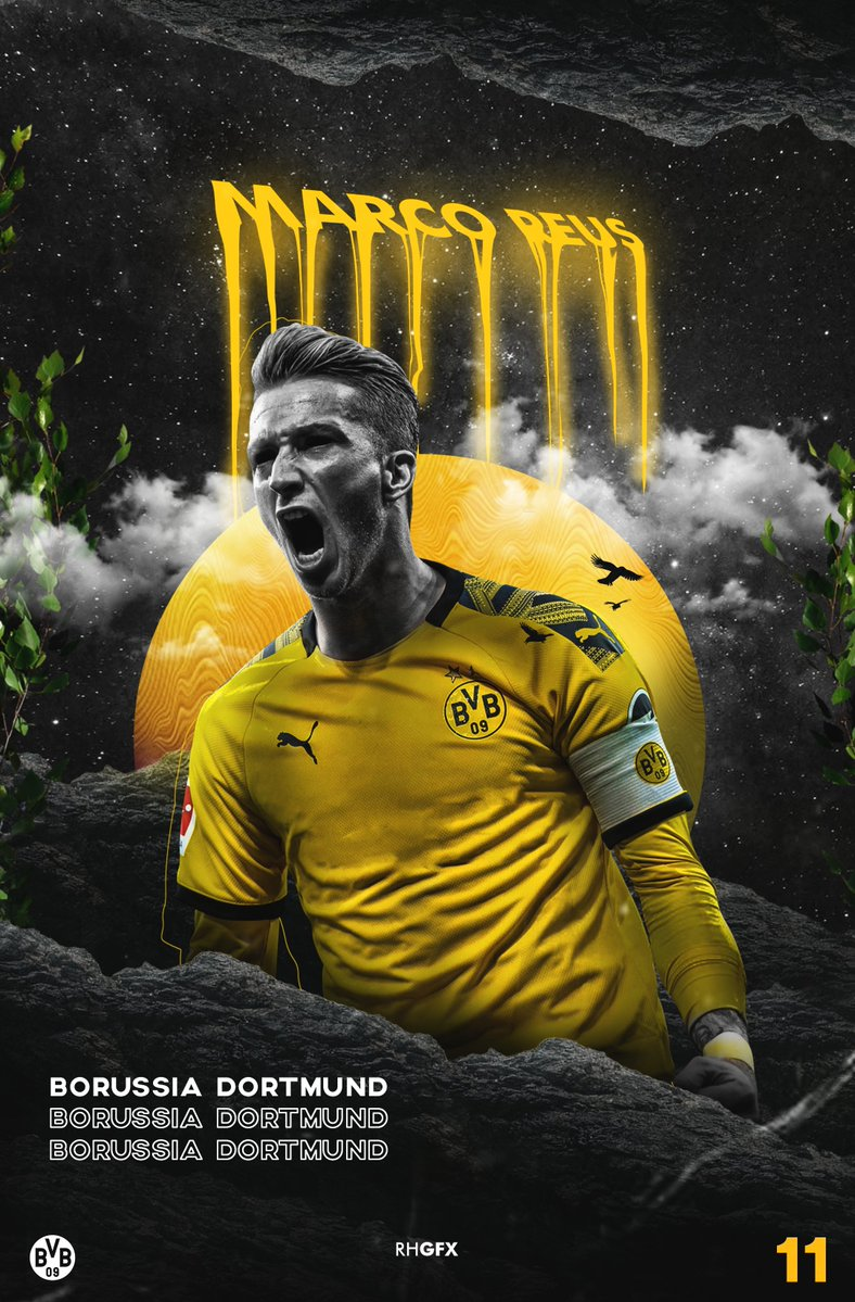 Rhgfx On Twitter Woodyinho Reus Aesthetic Style Wallpaper Bvb Blackyellow Dortmund Reus Marco Aestetic Trippy Yellow Blackandyellow Hq Dl Https T Co Nsvrqze52a Https T Co Mwasujehwc