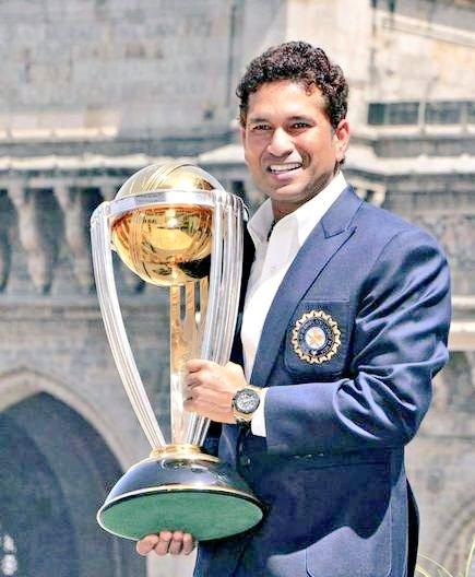 Happy birthday the god of cricket sachin tendulkar sir you are great