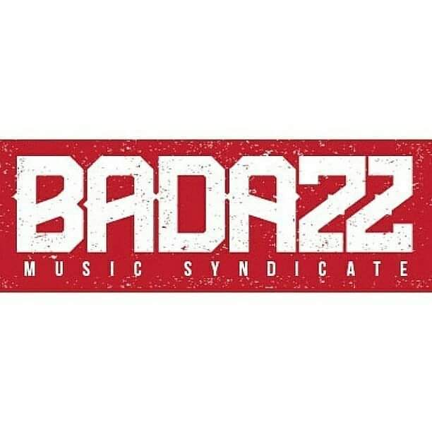 Follow @BOOSIEOFFICIAL & @Badazzsyndicate #boosie Boosie