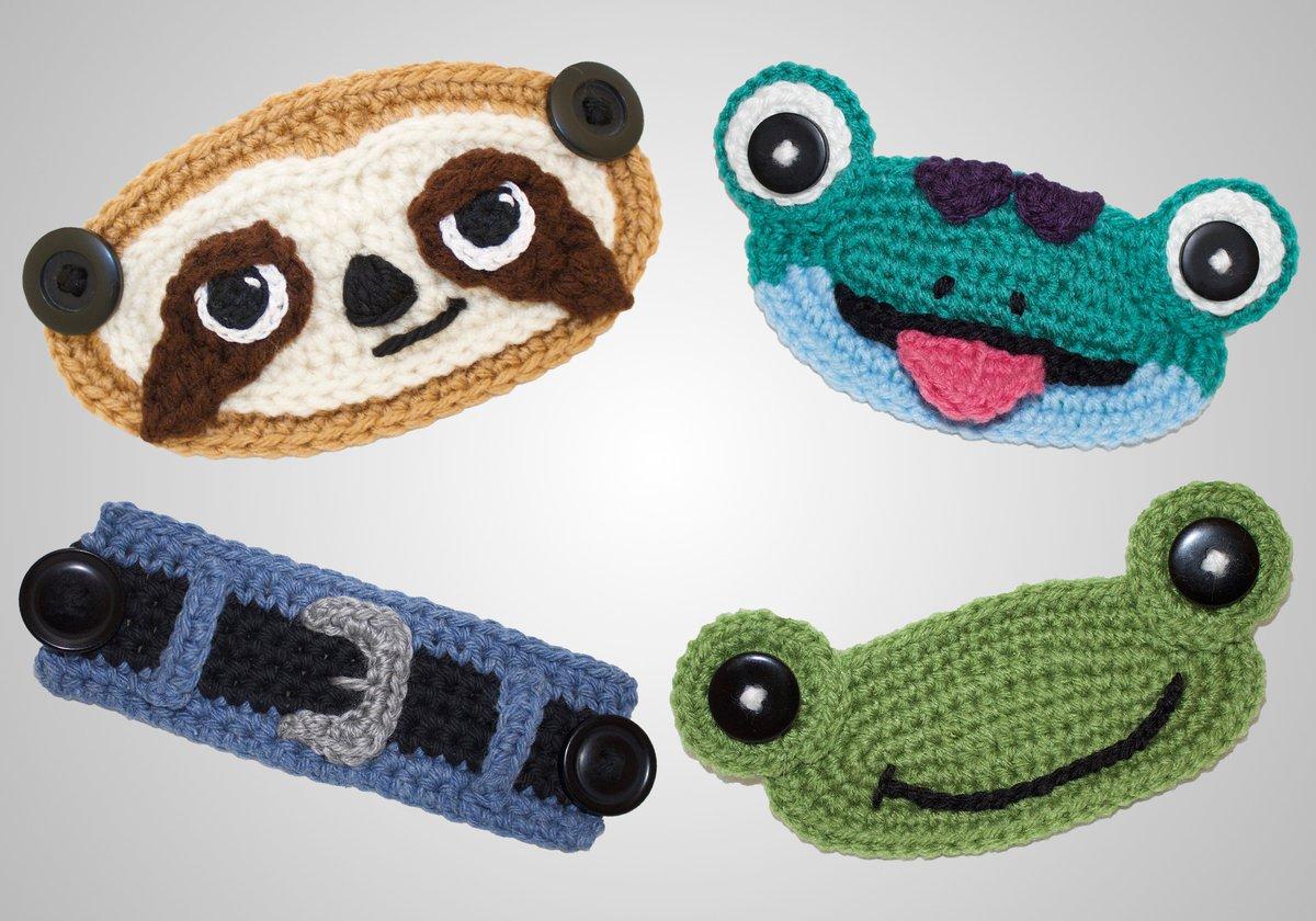 Free Crochet Frog Pattern - Gabriola Frog | Birdz of a Feather | 840x1200