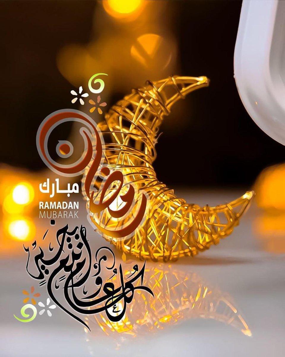 سليمان الراجحي On Twitter كل يوم فائدة 2 هـ أول رمضان صامه المسلمون كما يعتقد وقيل إن فرض صيام رمضان كان يوم الإثنين 1 شعبان 2 هـ رمضان مبارك 2020 رمضان كريم رمضان شهر رمضان المبارك Ramadanmubarak Https T Co 5pc9gekwnk