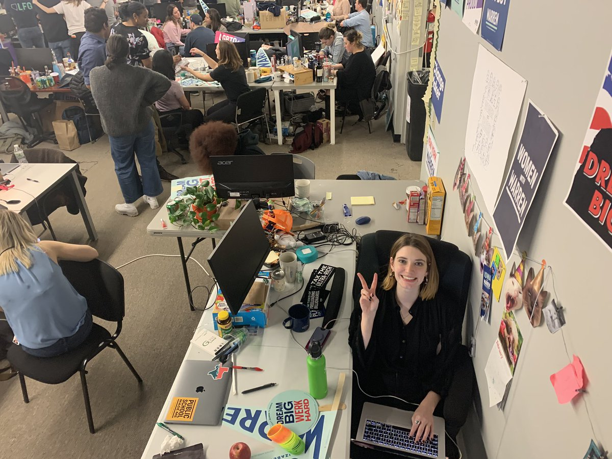 IRL campaign offices: pass it on twitter.com/anyalehr/statu…