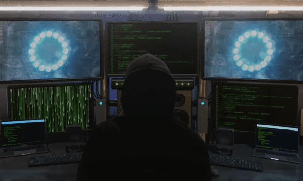 "WWE SmackDown Hacker Issues ""Final Warning"" & Trolls Fans?, New Location Coordinates & Bio Revealed"