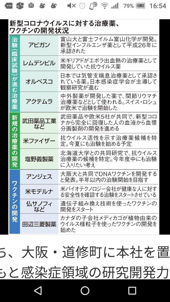隠し ギャル 処女 撮り 超 sex 強 そのまま 勝手 弁 av ナンパ する 発売 大阪 に 連れ込み vs