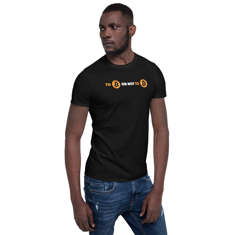 Check these cool shirts! You can buy them here 🔥🚀🔥    #tshirt #cryptocurrency #bitcoin #cryptoshirt