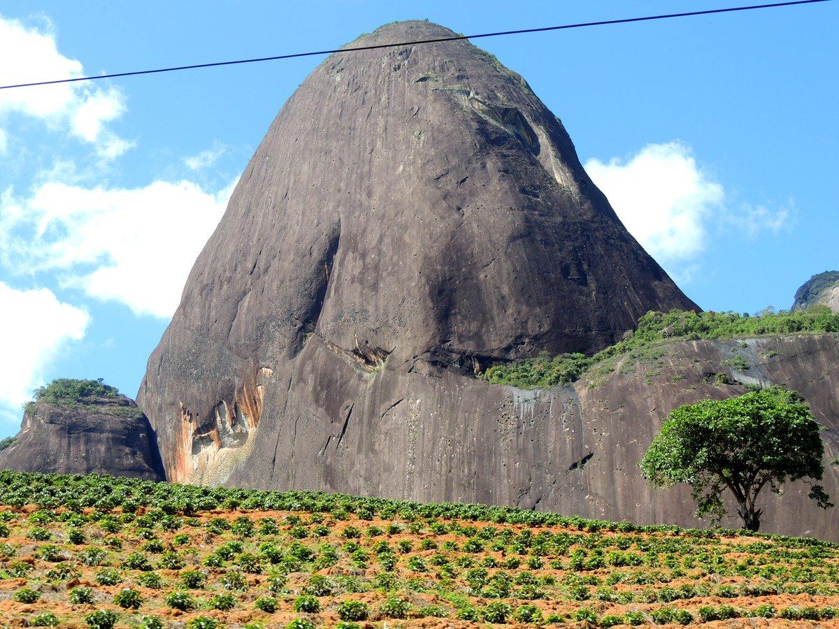 #ÁguiaBranca, #EspíritoSanto State, #Brazil #SouthAmerica  Photo: jadir borges/TrekEarth  https://www.trekearth.com/gallery/South_America/Brazil/Southeast/Espirito_Santo/Aguia_Branca/photo1479771.htm…pic.twitter.com/lWo7EBK1hs