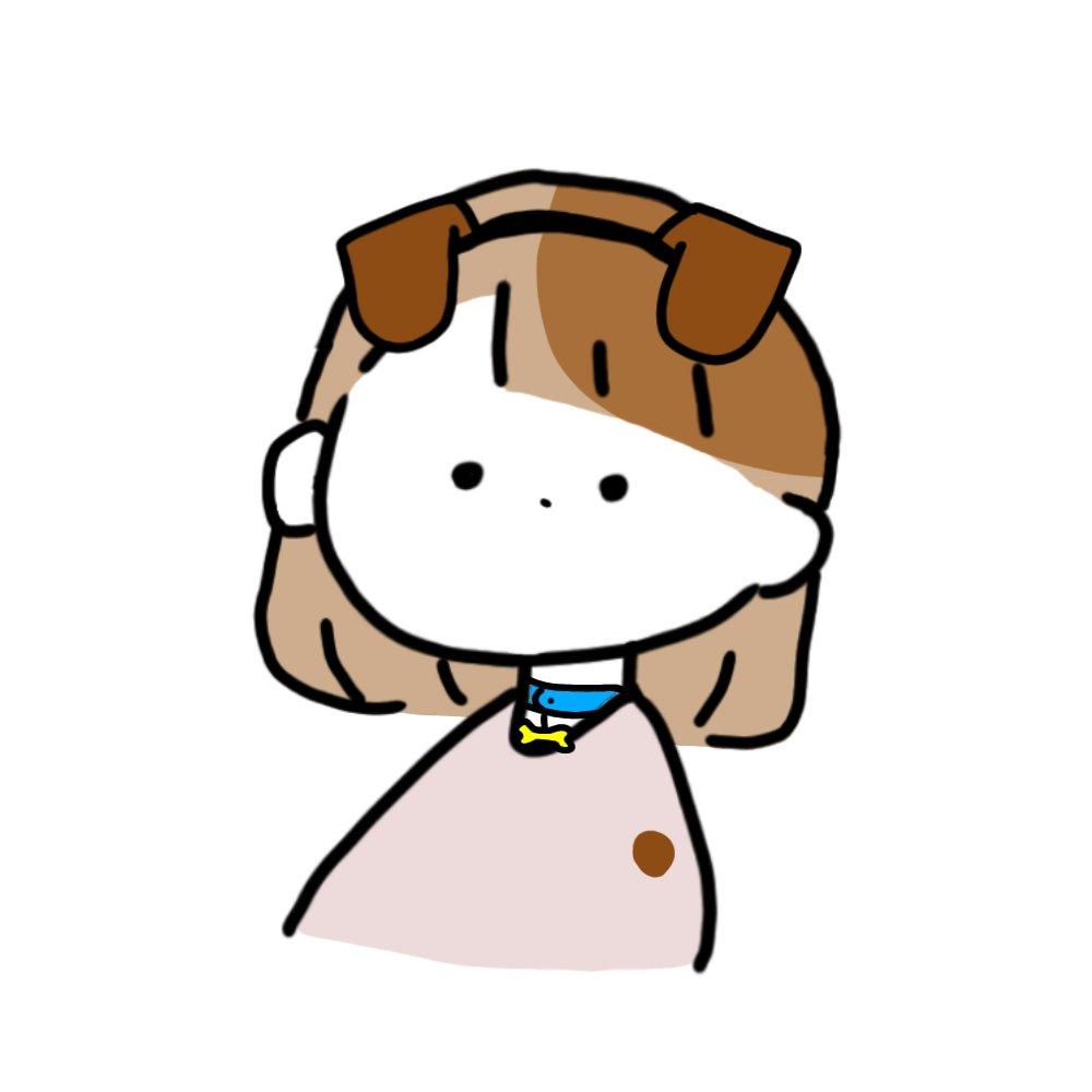 アイコン 可愛い キャラクター