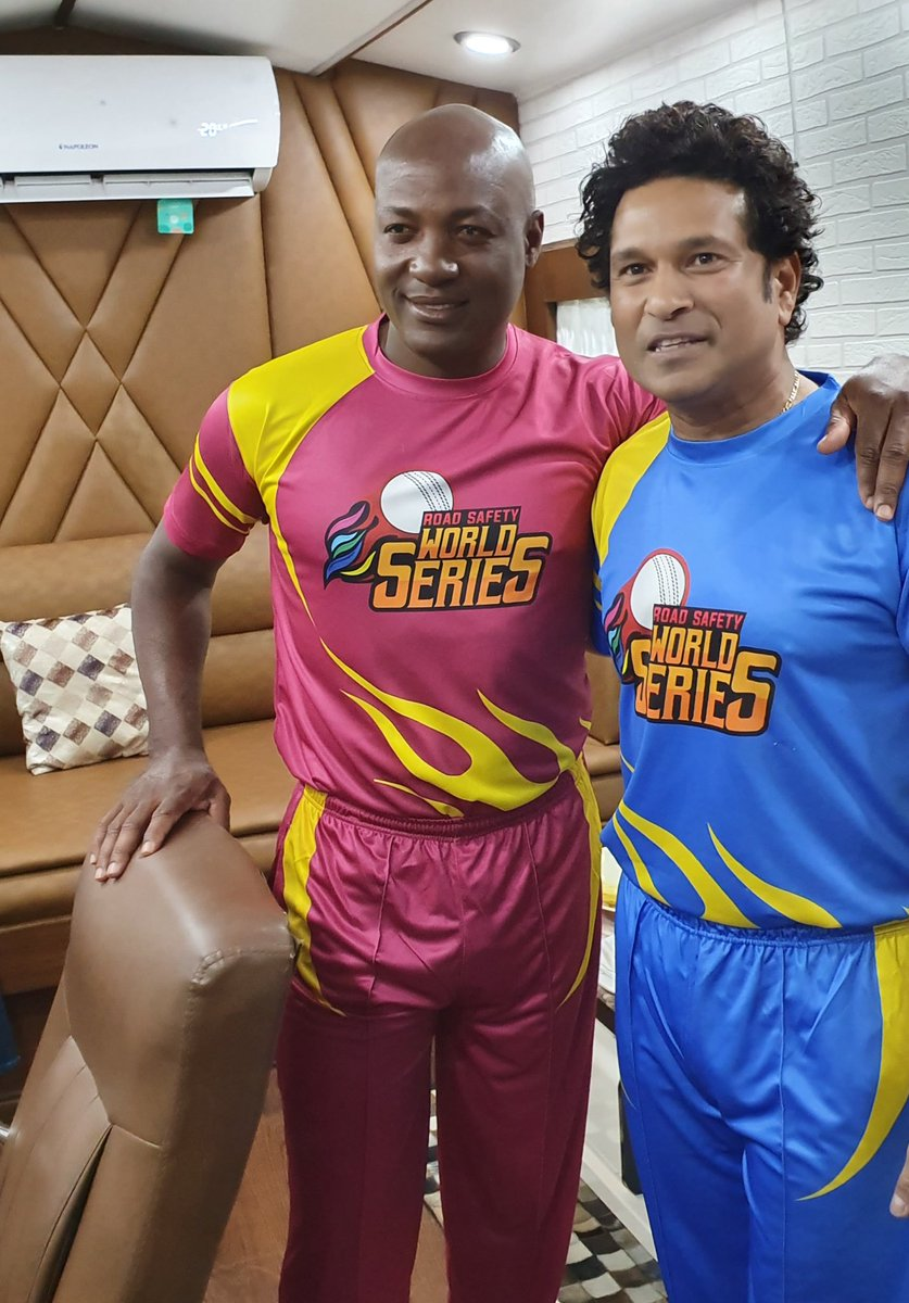 Wishing my fellow Taurean ♉ a very happy birthday. Was great fun catching up with you recently. Have a great one, Prince! Look forward to seeing you soon. Take care. 🙂