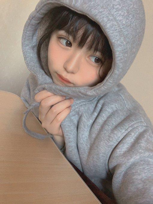 コスプレイヤーみぃのTwitter画像71