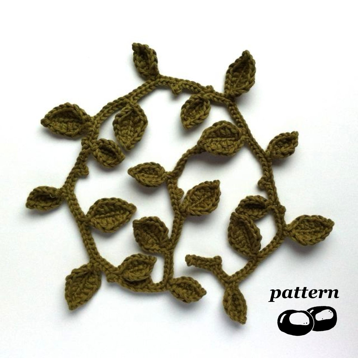 Little Conkers On Twitter Free Crochet Pattern Makes A Lovely Spring Garland With The Flowers Of Your Choice Or A Light Lacy Scarf For Spring Https T Co Qmrww6q8eg Littleconkers Crochetpattern Freepattern Https T Co Wxqextuvvv