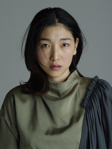 さん 女優 日本 の