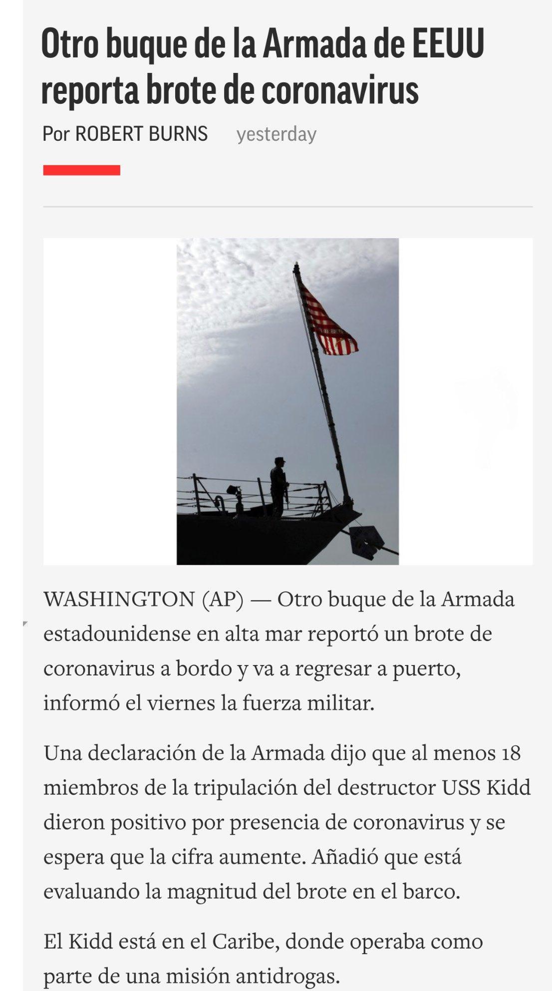 Noticias y  Generalidades - Página 4 EWau9TkX0AA6ED3?format=jpg&name=large