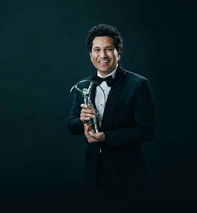 Happy birthday to big legend of world master blaster sachin tendulkar