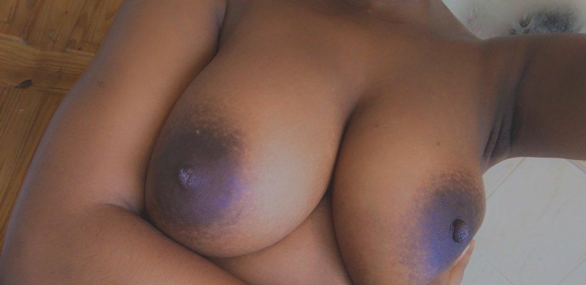 Yummy nude scenes