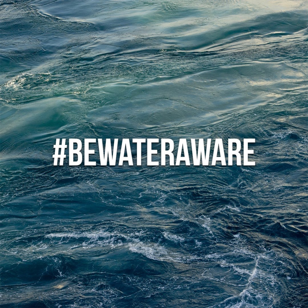 Day 6 -BeWaterAware – Missing after a night out…thefamilies afuturewithoutdrowning.wordpress.com/2020/04/25/day…