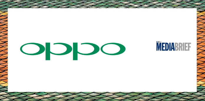 Global smart device brand OPPO has OPPO has launched the campaign #ExpertForAnExpert,  comprising of two digital films featuring Bollywood actor Vicky Kaushal and ace celebrity photographer Dabboo Ratnani, focussed on encouraging consumers to explore https://www.mediabrief.com/vicky-kaushal-dabboo-ratnani-oppos-expertforanexpert-campaign/ …pic.twitter.com/JxNFhV0tcf