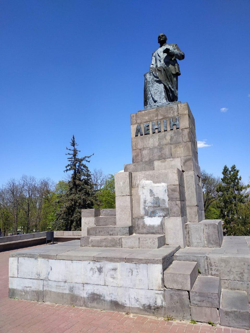 Памятники архитектуры краснодарского края фото перекрытия чтобы
