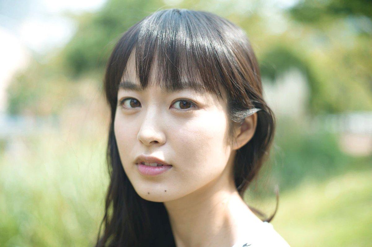 日本 の 女優 さん