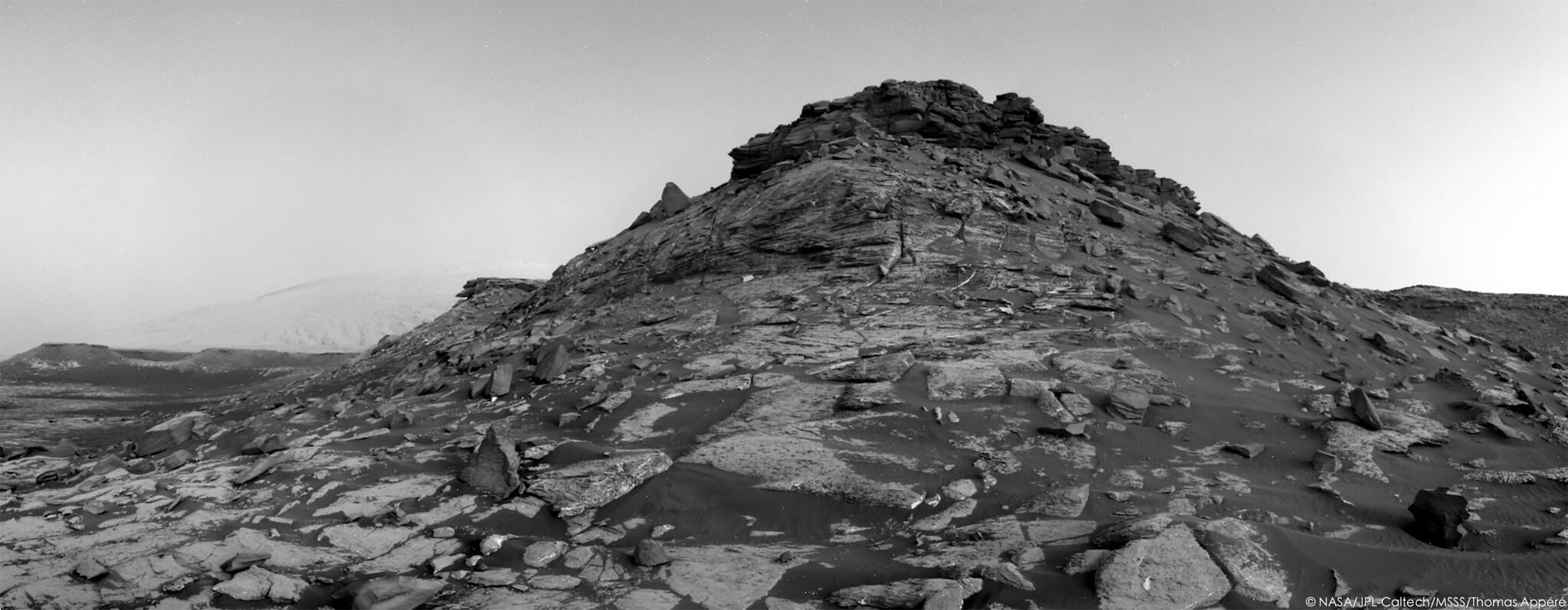 [Curiosity/MSL] L'exploration du cratère Gale (3/3) - Page 5 EWcvKlOWkAA7oYV?format=jpg&name=large