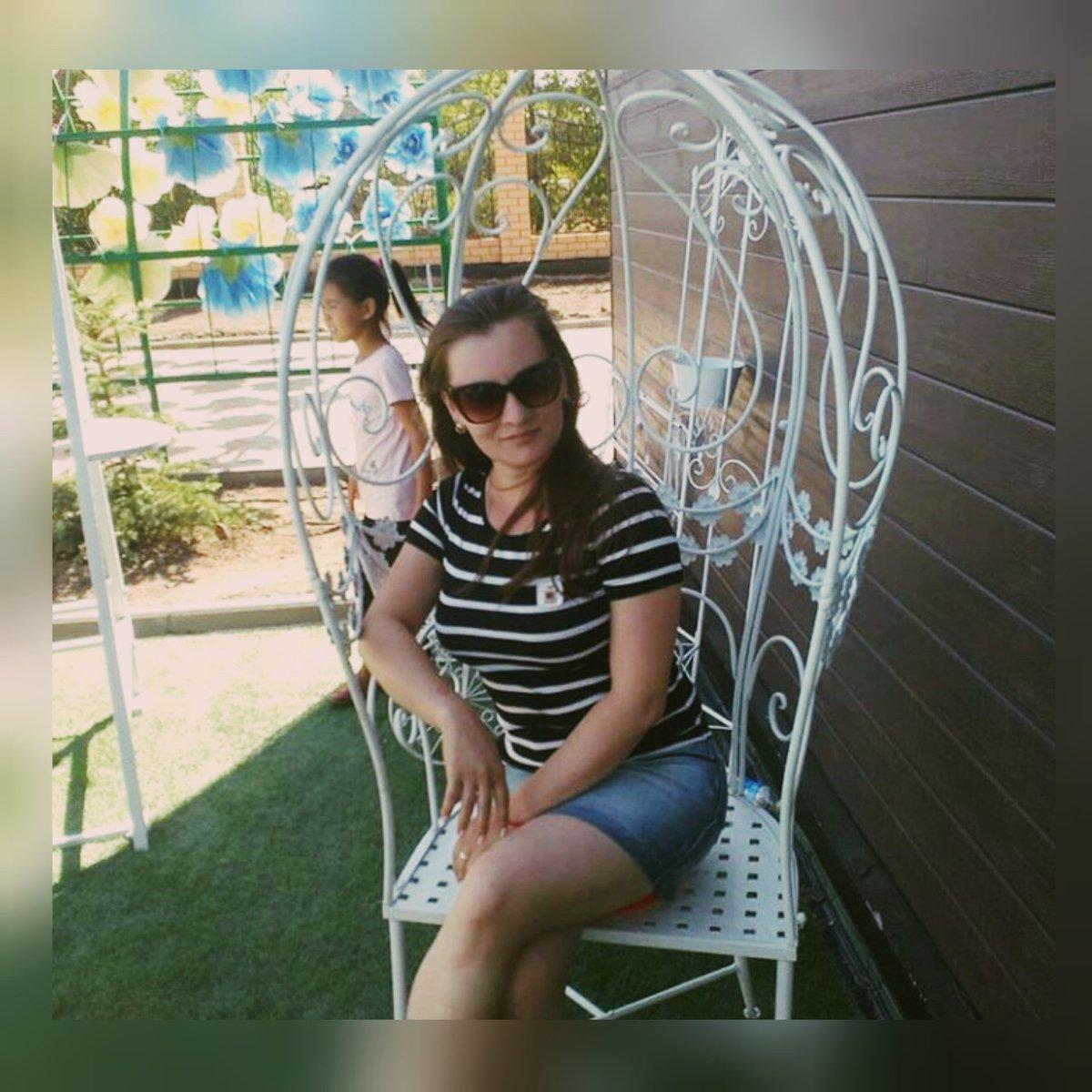 Юлия нижечик в фотострана