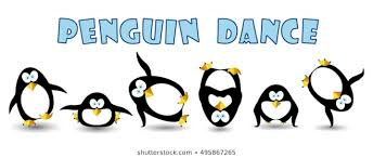 Happy #WorldPenguinDay https://t.co/5n9r72E6bR