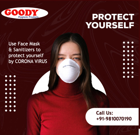 For Bookings & Orders please call on +91-9810070190/ 9811937864/ 8130769091 or WhatsApp us on the same numbers. #FightCovid #CoronaPrevention #Lockdown #SocialDistancing #Facemask #Sanitizer https://t.co/tBdWV6KsJv